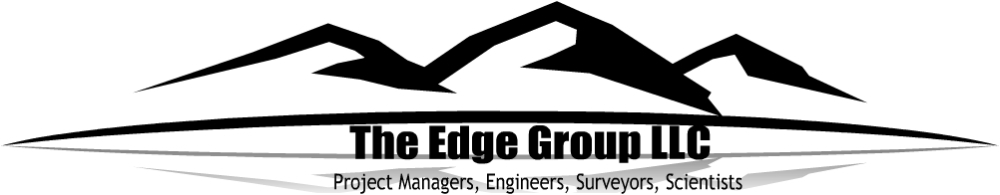 The Edge Group LLC